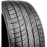 Uniroyal TIGER PAW TOURING NT All-Season Radial Tire - 225/45-18 91V