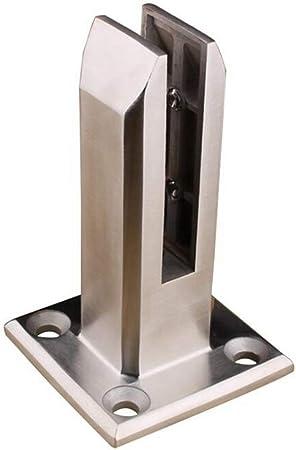 Amazon.com: LukLoy - 1 abrazadera cuadrada de acero ...