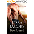 Bewildered: A Billionaire Cowboy Stepbrother Romance (Irrationally His Book 2)