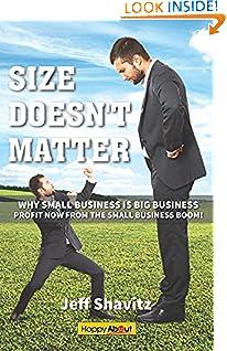 Jeff Shavitz (Author)(123)Buy new: $19.95$9.7737 used & newfrom$1.95