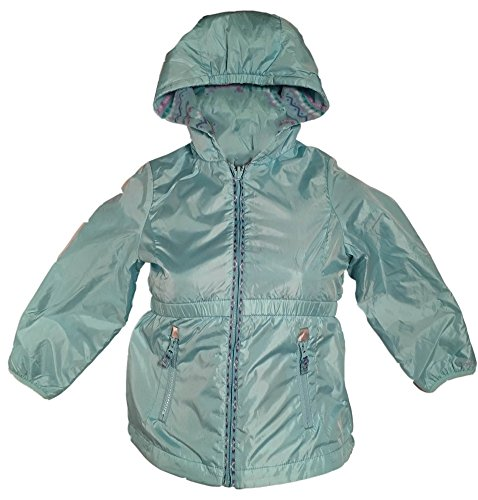 London Fog Reversible Anorak Jacket product image