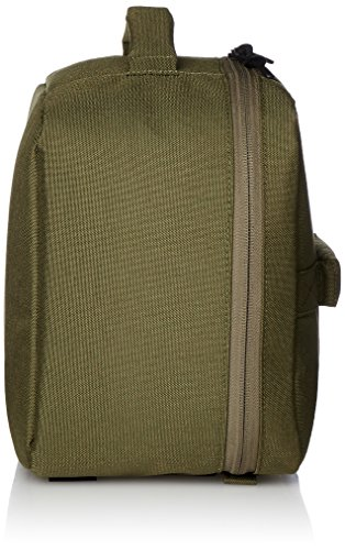 c3da44e55b28 Snow Peak Day Camp System Gear Case, Olive, One Size - Buy Online in ...