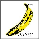 The & Nico Velvet Underground: The Velvet Underground & Nico 45th Anniversary [Vinyl LP] (Vinyl)