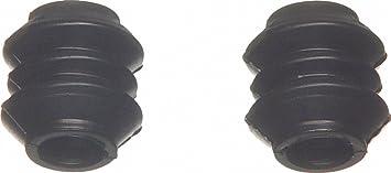 Carlson 16124 Front Pin Boot Kit