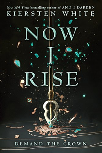 Pdf download now i rise and i darken by kiersten white full books pdf download now i rise and i darken by kiersten white full books fandeluxe Images
