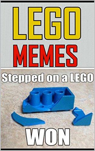 Memes: Funny Lego: Memes, Dank Comedy & More