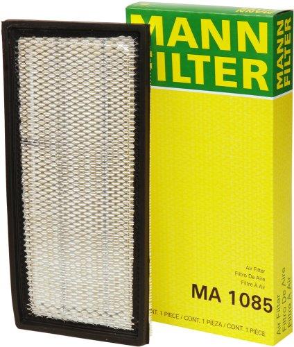 Mann-Filter MA 1085 Air Filter