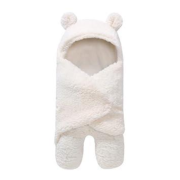 Manta arrullo para bebé,Saco de Dormir para Bebé,Saco de dormir para niños