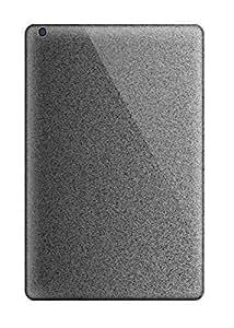 New JLhzWlk4509ugdgF Lg Tpu Cover Case For Ipad Mini/mini 2 by icecream design