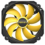 Reeven COLDWING 14 Fan (800rpm)