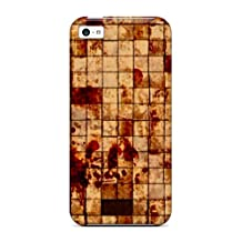 Special ZippyDoritEduard Skin Case Cover For Iphone 5c, Popular Real World Phone Case