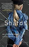 Shards: A Young Vice Cop Investigates Her Darkest