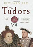 The Tudors, Richard Rex, 184868049X