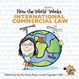 How the World Really Works: International Commercial Law
