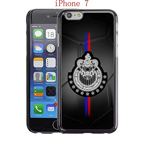 apple-iphone-7-case-chivas-guadalajara-cd-soccer-team-logo-39-drop-protection-never-fade-anti-slip-s