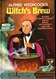 img - for Alfred Hitchcock's Witch's Brew book / textbook / text book