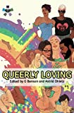 img - for Queerly Loving 1 (Volume 1) book / textbook / text book