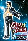 Gin Tama, Hideaki Sorachi, 1421516209