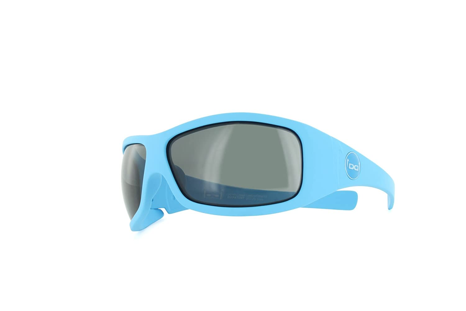 Sonnenbrille G3 micky anarchy