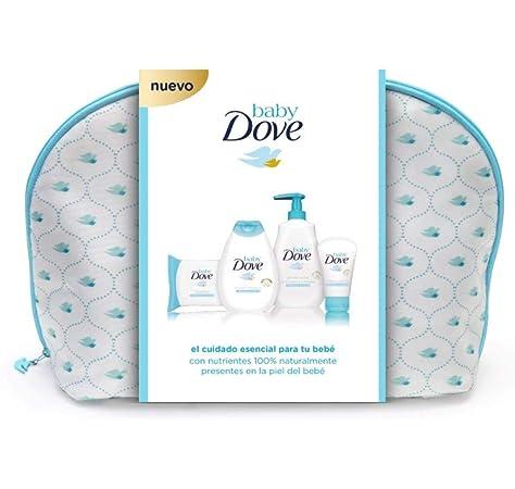 Set de regalo Dove: Amazon.es: Belleza