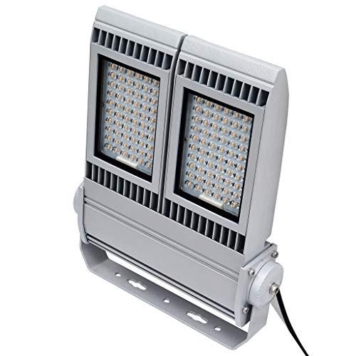 Indoor Arena Led Lighting