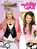 Meet Miley Cyrus, Miley Cyrus, 1423454820