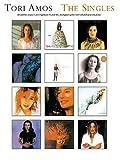 Tori Amos, Music Sales Coporation Staff, 0825617537