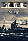 Buy USS Indianapolis: The Legacy