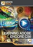 Encore Software Recording Software