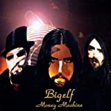 Money Machine by Bigelf (2002-08-26)