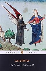 De Anima (Penguin Classics)