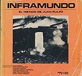 Inframundo, , 0910061149