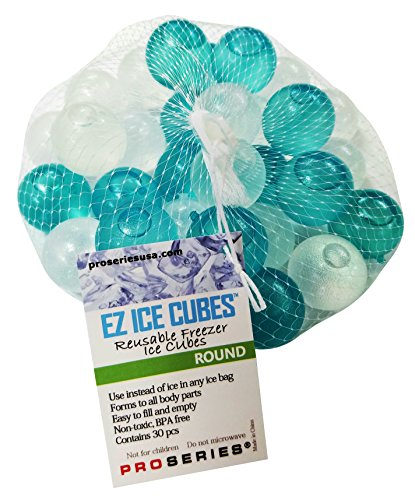 reusable ice cubes - 7