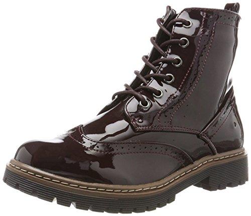 Vero Femme Vmgloria Bottes Boot Moda q8r4qPAw