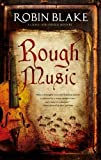 Rough Music (A Cragg and Fidelis Mystery)