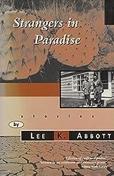Strangers in Paradise
