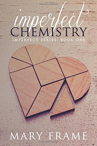 Imperfect Chemistry 1 Mary Frame product image
