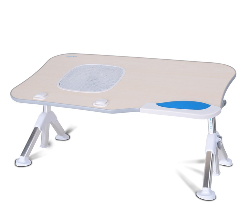 CSQ テーブル、コーヒーテーブル、サイドテーブル、コンピュータデスクソファサイドテーブルベッドサイドテーブルライティングデスクドレッシングテーブルダイニングテーブル人工板33 * 60 * 33CM コー\u200b\u200bヒーテーブル (色 : C) B07DNWM5XN C C