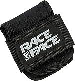 Race Face 91-3094 Stash Tool Wrap Black