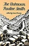 The Unknown Pauline Smith, Pauline Smith, 0869808850