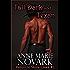 Tall Dark and Texan (Return to Stone Creek Book 2)