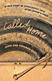 Called Home, John Giles and Deborah Giles, 1618628402
