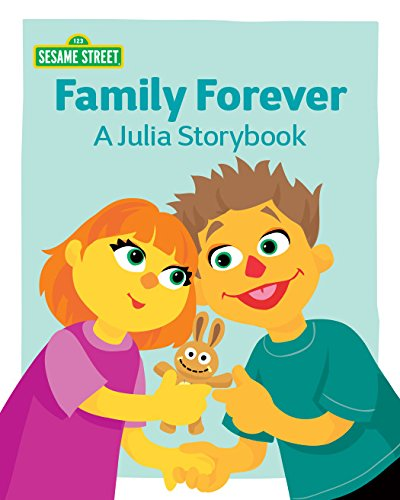 family forever a julia storybook kindle 感想 leslie 読書メーター
