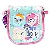 My Little Pony Fringe Little Chest Bag Handbag - Best Reviews Guide