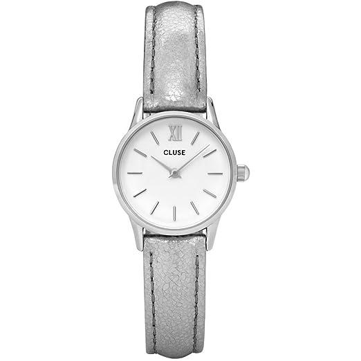 Reloj Cluse - Adultos Unisex CL50021