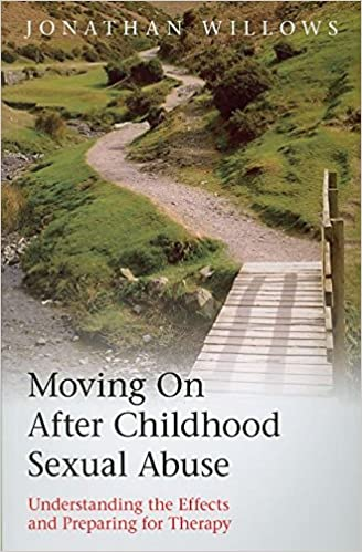 Téléchargements gratuits pour androïdes [Moving on After Childhood Sexual Abuse: Understanding the Effects and Preparing for Therapy] (By: Jonathan Willows) [published: October, 2008] CHM