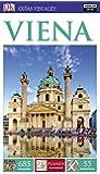 Viena (Guías Visuales) (GUIAS VISUALES)