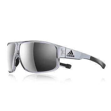 Adidas Horizor Gafas De Sol - SS17 - Talla Única: Amazon.es ...