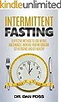Intermittent Fasting: 6 Effective Met...