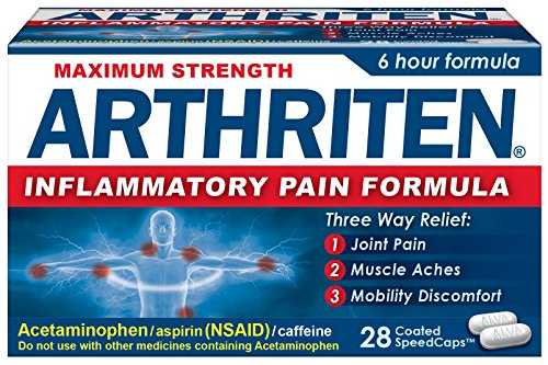 1000 mg pain killers - 5